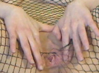 """Vorschaubild vom Privatporno mit dem Titel """"tiefe einblicke"""""""