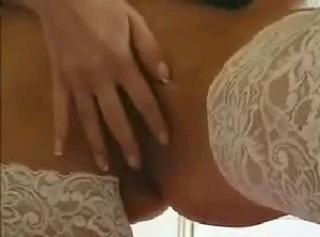 """Vorschaubild vom Privatporno mit dem Titel """"Fickgeile Lady"""""""