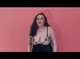 """Vorschaubild vom Privatporno mit dem Titel """"Kleines Stripvideo"""""""