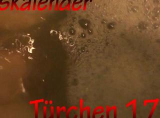 """Vorschaubild vom Privatporno mit dem Titel """"Advent - 17 - teil 2 bespannt vom Stiefbruder"""""""