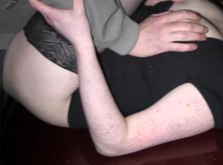 """Vorschaubild vom Privatporno mit dem Titel """"Krass so schnell bin ich noch nie gekommen"""""""